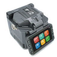 Mini 5C High Performance Fusion Splicer