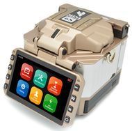 Mini 6S High Performance Fusion Splicer