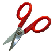 Fiber Optic Shears