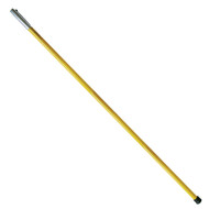 FG Series 6-foot Base Pole
