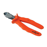 1000V Insulated Side-Cutting Pliers, 6-1/4 inch