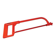 1000V Insulated Hacksaw, 12 inch