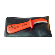 1000V Insulated Cable Jointers Knife