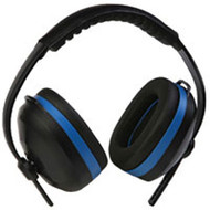 ERB-14234 Deluxe Ear Muff ANSI S3.19