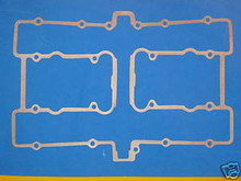 82-83 GS1100GKZ VALVE COVER GASKET GS1100 GS1100GLD