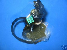 GS450 GS550 GS650 GS750 GS850 GS1100 IGNITION SWITCH
