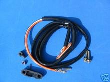 GS450 GS550 GS750 GS850 GS1000 GS1100 FRT BRAKE SWITCH