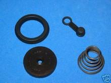86-98 GSXR1100 91-93 GSX1100 SHAFT 94-97 RF900 CLUTCH SLAVE CYLINDER KIT