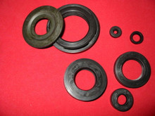 79-83 CB750 CB750K CB750F CB750L LTD 81-82 CB900F ENGINE OIL SEAL KIT