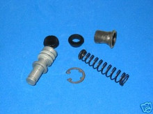 GS700 GS850 GS1000 GS1100 FRONT MASTER CYLINDER KIT