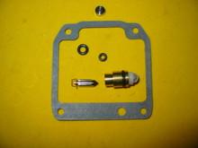 (4) 81-83 XJ550 CARB  KITS