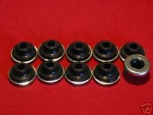 12x CMX250 CX500 GL500 CX650 GL650 GL1000 GL1100 VALVE COVER BOLT SEALS