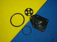 FZ600 DR250 DR350 K&L PETCOCK  KIT