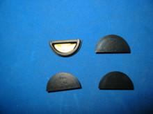GS400 GS550 GS650 GS750 GS850 GS1000 GS1100 CAM END PLUGS