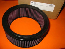 BRAND NEW S&S SUPER E SUPER G AIR FILTER ELEMENT S AND S