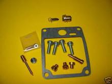 (2) 84-87 XV700 VIRAGO CARB KITS hitachi carburetor