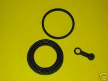 2 XS400 XS750 XV750 - XS1100 SPECIAL BRAKE CALIPER KITS