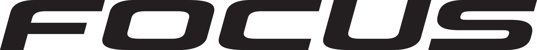 focus-logo-2016.jpg