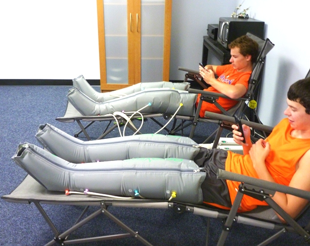 recovery-lounge-sportfactory.jpg
