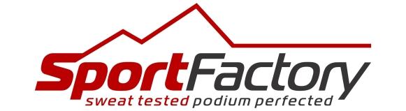 sport-factory-580x159.jpg
