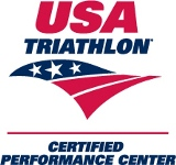 usat10certifiedperformancecenter160px.jpg