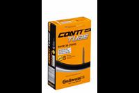 Continental Race Light Tube 700x18-25 80mm Presta