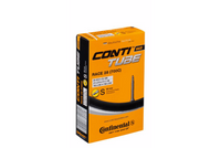 Continental Race Light Tube 700x18-25 42mm Presta