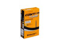 Continental Race Tube 27.5 x 1.75 - 2.5 42mm Presta