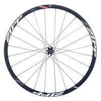 Zipp 30 Course Disc Brake front wheel