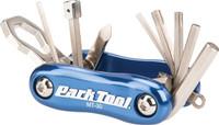 Park Tool MT-30 Multi-Tool