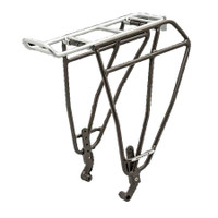 Blackburn Outpost Fat Bike Rack 7057372 Sport Factory