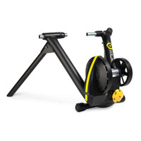 Cycleops Magnus Smart virtual cycle trainer sport factory