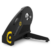 cycleops hammer direct drive at the sport factory