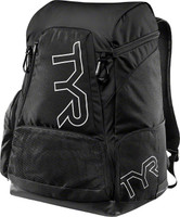 Tyr Alliance 45L Backpack black sport factory