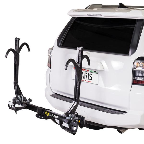 Saris Freedom Superclamp EX 2 Bike
