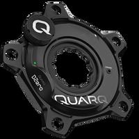 Quarq DZero for Specialized