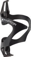 Xlab Raptor Carbon Cage