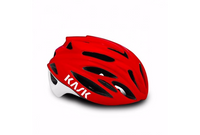 Kask Rapido red sport factory
