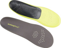 Superfeet Carbon Insole for cycling