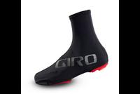Giro Ultralight Aero Shoe Cover black sport factory
