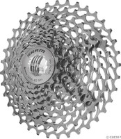 SRAM PG-1070 10 Speed Cassette sport factory