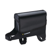Topeak Tri Dry Bag Waterproof