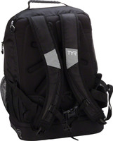 TYR Apex Transition Bag sport factory