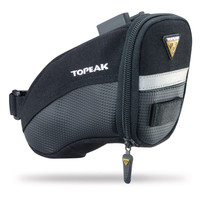 Topeak QR Aero Wedge small