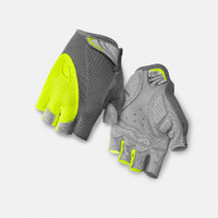 Giro Monica Womens Cycling Gloves