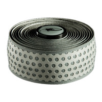 lizard skins dsp 1.8 bar tape gray