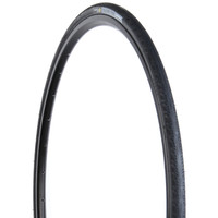 Cycleops Trainer Tire 700-23c