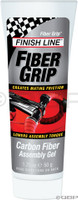 finish line carbon fiber grip paste
