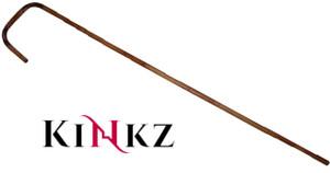 Natural Bamboo spanking cane for bondage slaves bdsm flogger spank cane