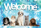 VPCWELCOME4